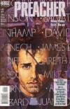 Preacher #50 comic books for sale
