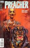 Preacher #55 comic books for sale