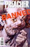 Preacher #58 comic books for sale