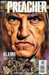 Preacher #60 comic books for sale