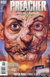 Preacher #62 comic books for sale