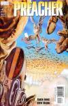 Preacher #66 comic books for sale