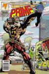 Prime #14 comic books for sale