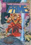 Prime #2 comic books for sale