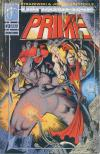 Prime #3 comic books for sale