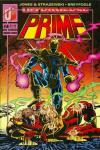 Prime #4 comic books for sale