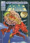 Prime #6 comic books for sale