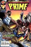 Prime #14 comic books for sale