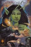 Primordia #3 comic books for sale