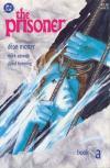Prisoner # comic book complete sets Prisoner # comic books