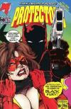 Protectors #10 comic books for sale