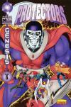 Protectors #14 comic books for sale