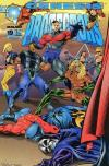 Protectors #19 comic books for sale
