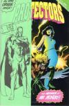 Protectors #1 comic books for sale