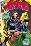 Protectors #2 comic books for sale