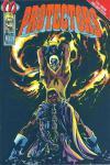 Protectors #6 comic books for sale