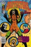 Protectors #7 comic books for sale