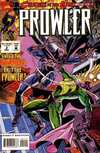 Prowler #2 comic books for sale
