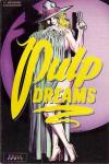 Pulp Dreams Comic Books. Pulp Dreams Comics.