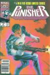 Punisher #5 Comic Books - Covers, Scans, Photos  in Punisher Comic Books - Covers, Scans, Gallery