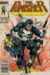 Punisher #17 comic books for sale