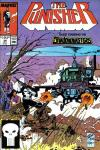 Punisher #24 comic books for sale