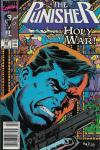 Punisher #30 comic books for sale