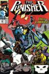 Punisher #31 comic books for sale