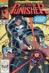 Punisher #37 comic books for sale