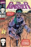 Punisher #39 comic books for sale