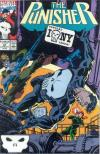 Punisher #41 comic books for sale