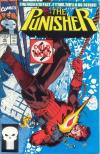 Punisher #46 comic books for sale