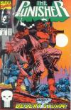 Punisher #47 comic books for sale