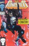 Punisher #51 comic books for sale