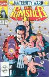 Punisher #52 comic books for sale