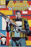 Punisher #64 comic books for sale
