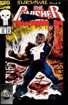 Punisher #79 comic books for sale
