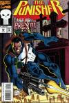 Punisher #80 comic books for sale