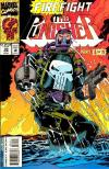 Punisher #82 comic books for sale