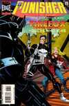 Punisher #6 comic books for sale