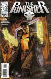 Punisher Comic Books. Punisher Comics.