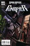 Punisher #4 comic books for sale