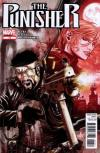 Punisher #13 comic books for sale