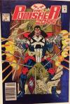 Punisher 2099 #1 comic books for sale