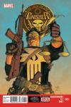 Punisher: The Trial of the Punisher Comic Books. Punisher: The Trial of the Punisher Comics.
