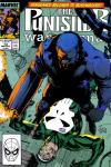 Punisher War Journal #13 Comic Books - Covers, Scans, Photos  in Punisher War Journal Comic Books - Covers, Scans, Gallery