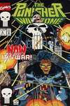 Punisher: War Zone #6 comic books for sale