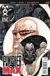 Punishermax #10 comic books for sale