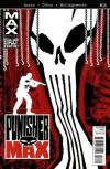 Punishermax #14 Comic Books - Covers, Scans, Photos  in Punishermax Comic Books - Covers, Scans, Gallery