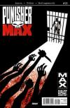 Punishermax #15 comic books for sale
